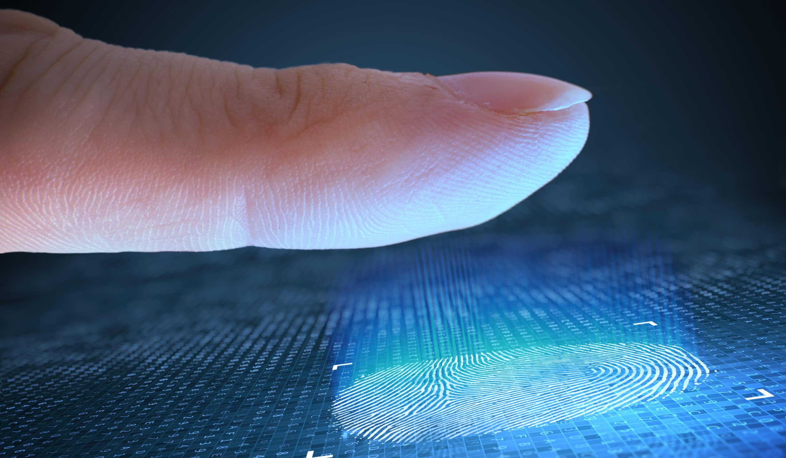 Looking to Start an Electronic Fingerprinting Business in the State of Florida?